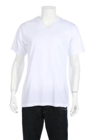Тениска Jockey1