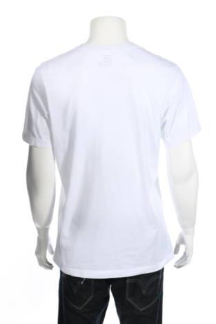 Тениска Jockey2