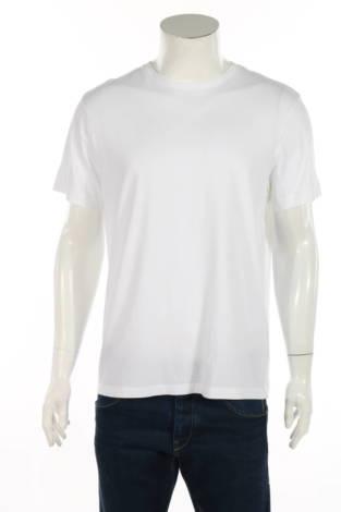 Тениска J.Crew1