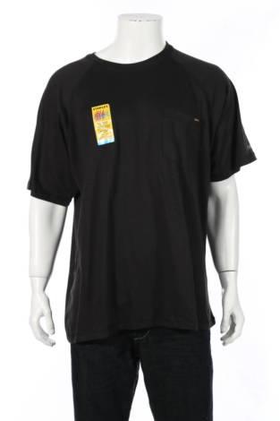 Тениска Stanley1