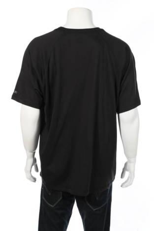 Тениска Stanley2