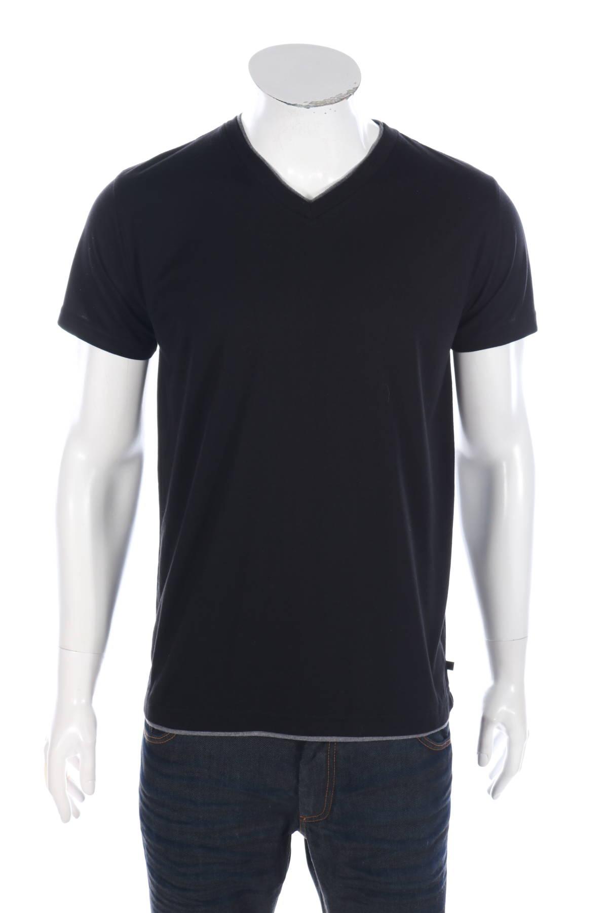 Тениска Joseph Abboud1