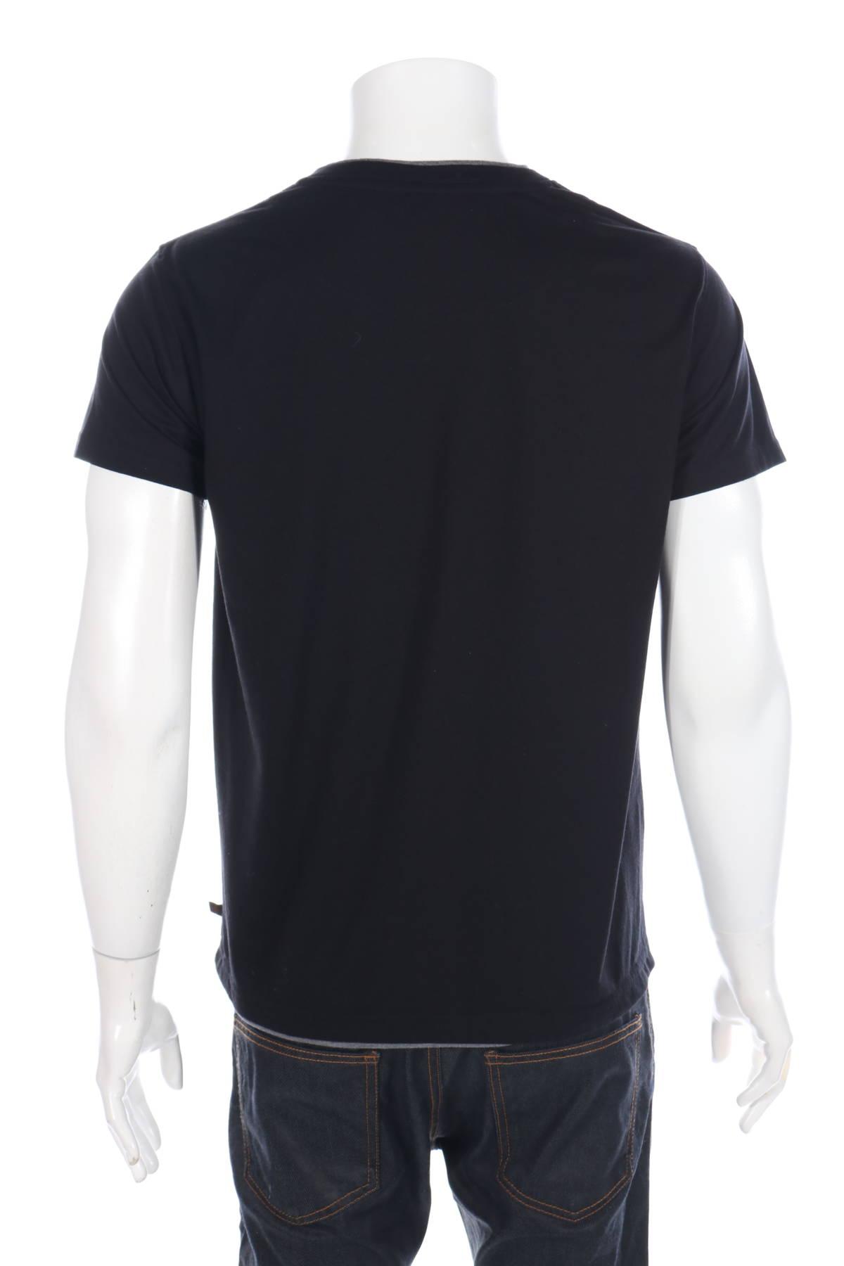 Тениска Joseph Abboud2