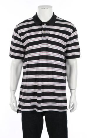 Тениска Lincs1