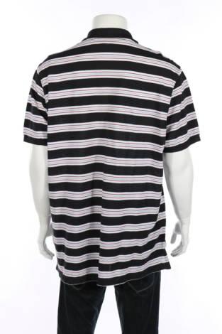 Тениска Lincs2