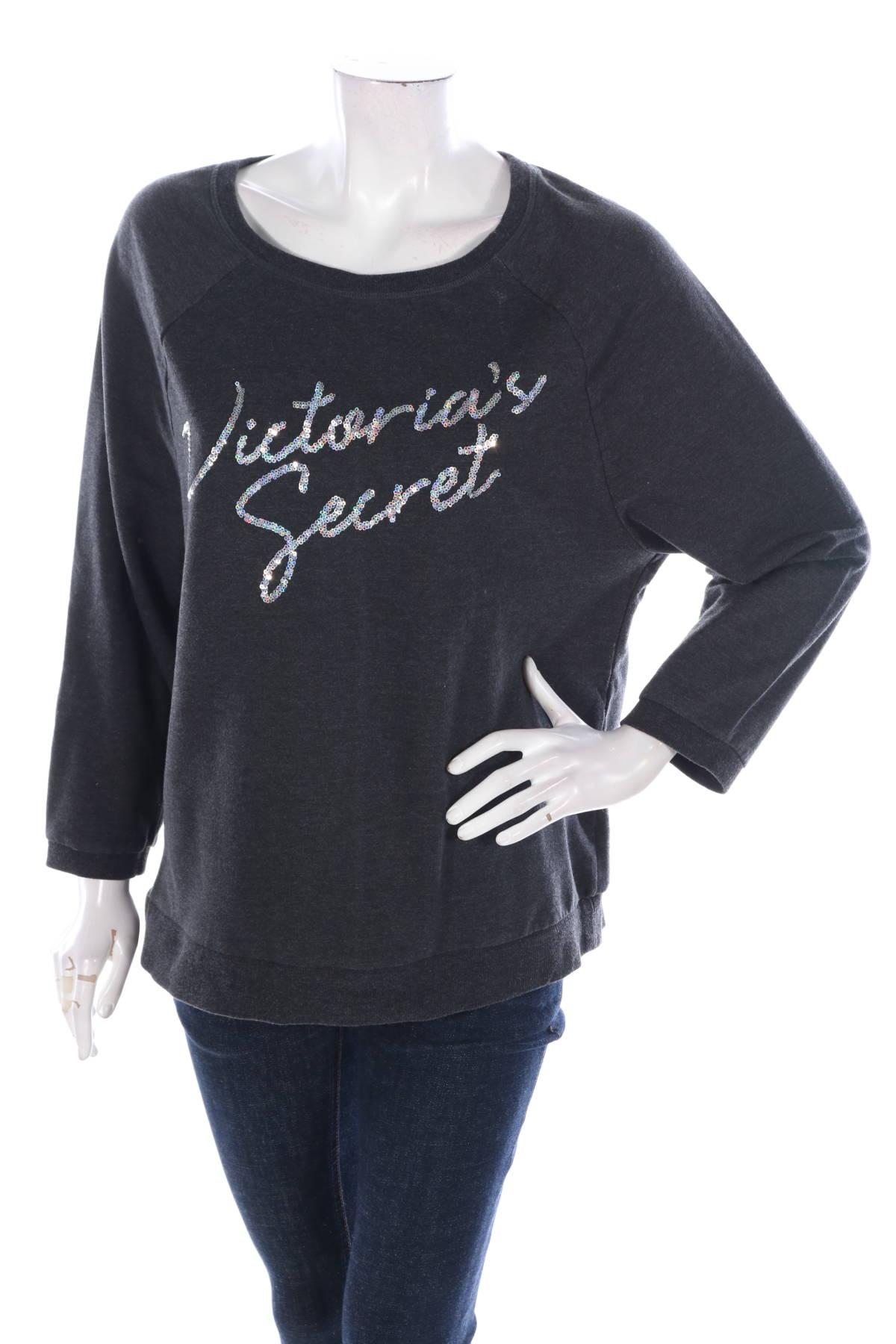 Блуза Victoria`s Secret1