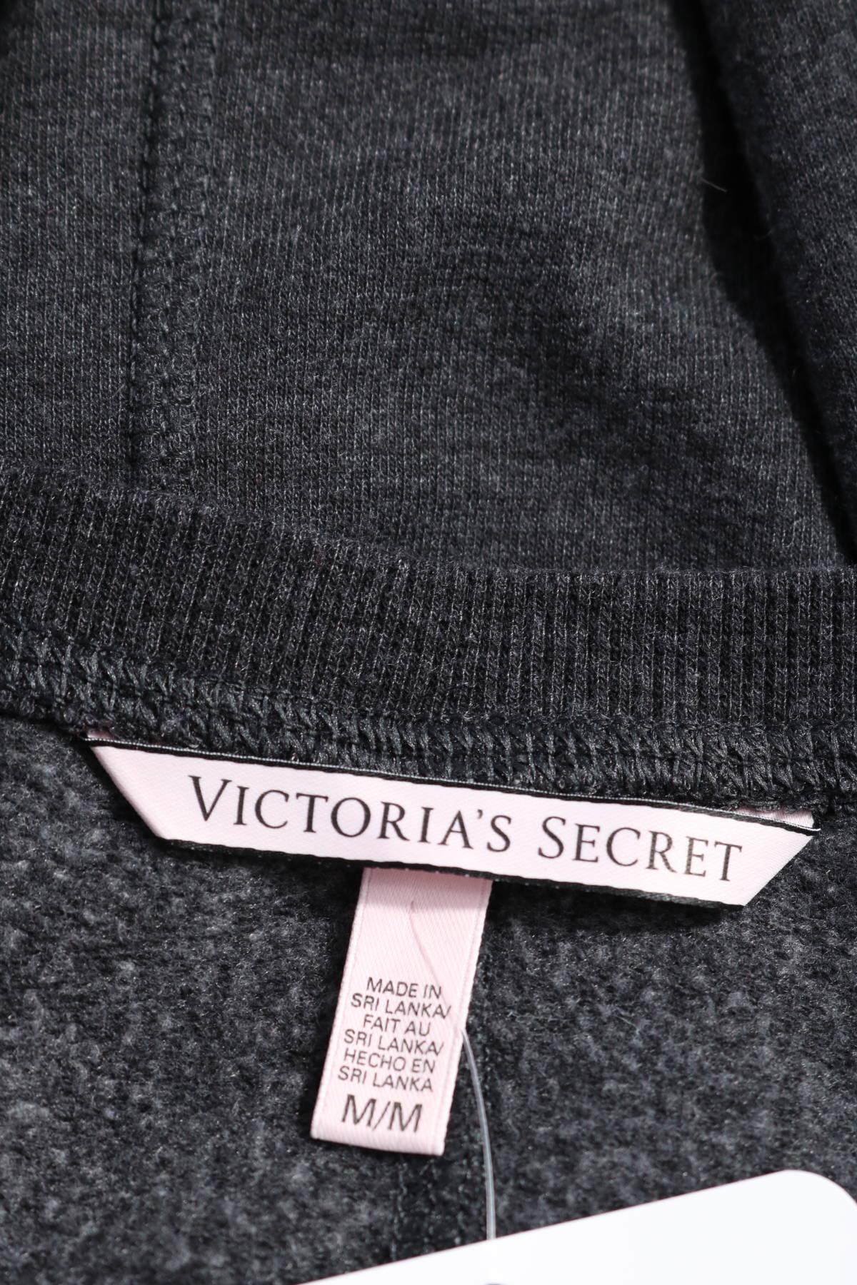 Блуза Victoria`s Secret3