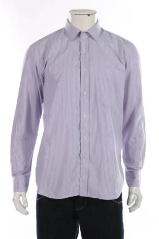 Риза Franz giovanni1