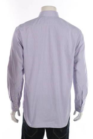Риза Franz giovanni2