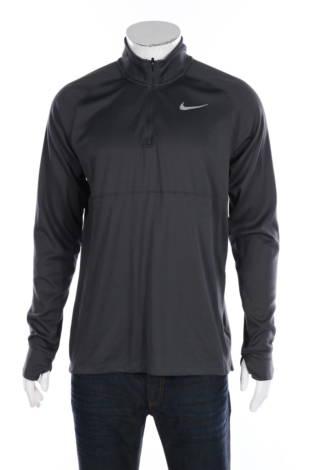 Спортна блуза Nike