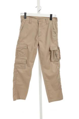 Детски панталон Buzz Cuts