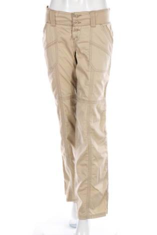 Спортен панталон Mossimo Supply Co.