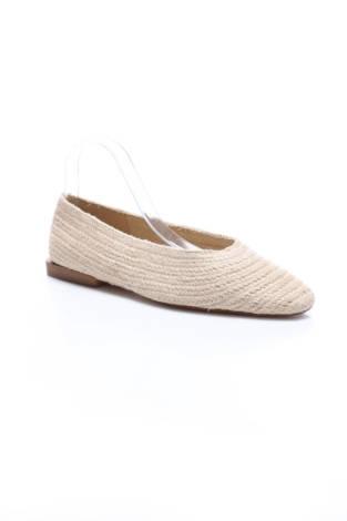 Ниски обувки Zara Trafaluc