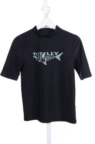 Детска тениска Infinity by Cherokee