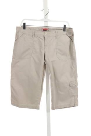Детски панталон No Boundaries