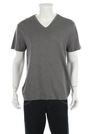 Тениска Michael Kors
