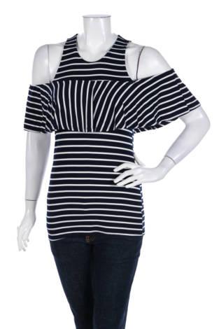 Блуза ALYA