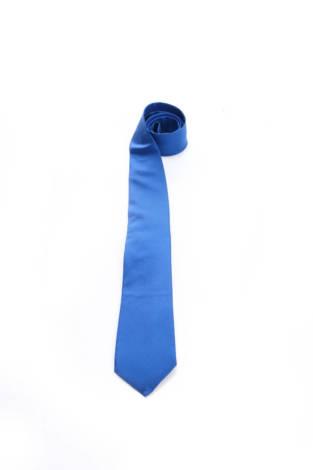 Вратовръзка Adidas SLVR