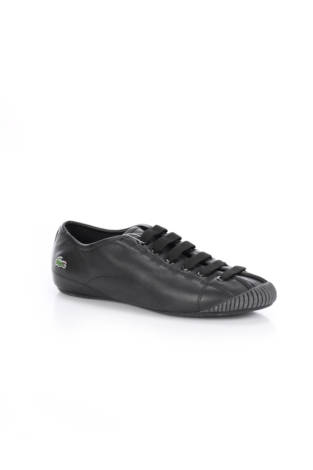 Спортни обувки Lacoste