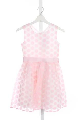 Детска рокля Happy Girl
