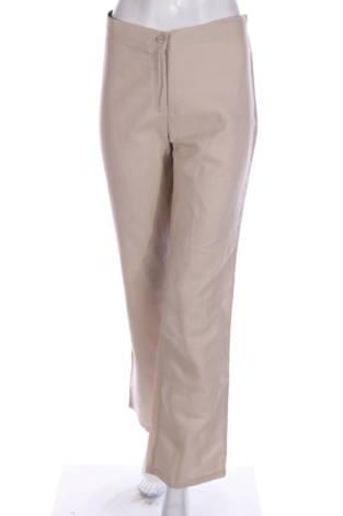 Панталон MULTIPLES