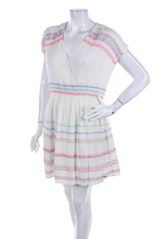 Плажна рокля PEPE JEANS