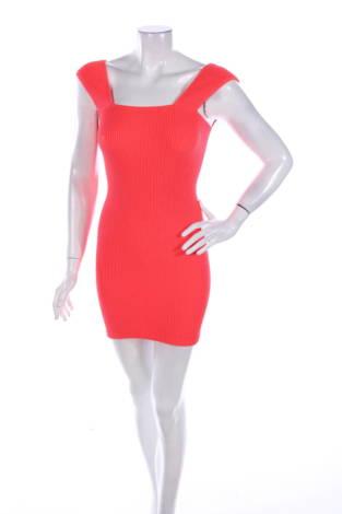 Плажна рокля Asos