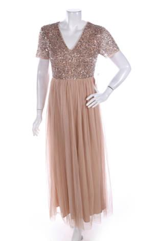 Бална рокля MAYA