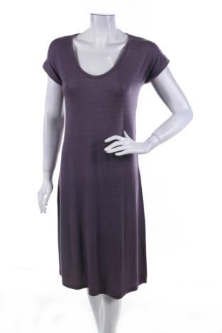 Ежедневна рокля Moda&More