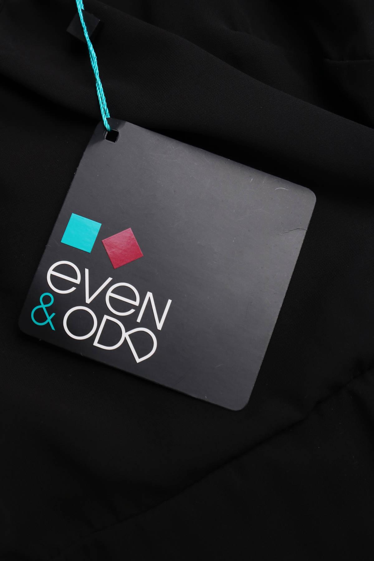 Парти рокля EVEN&ODD3
