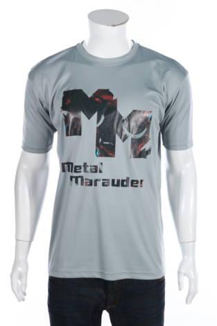 Тениска с щампа Ultra Club