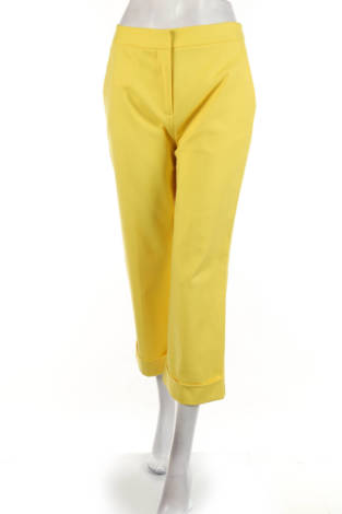 Елегантен панталон Topshop