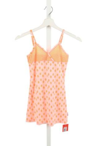 Детска рокля CLAESEN`S