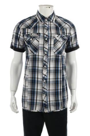 Риза Tantum O.N.