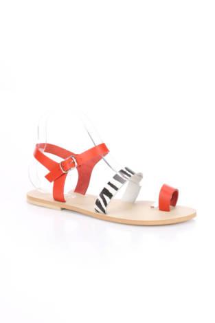 Ниски сандали Lab78