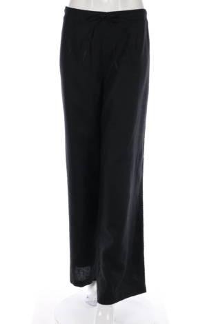 Панталон Basixx