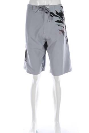 Спортни къси панталони Glorious