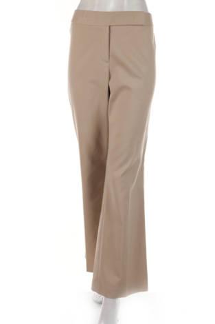 Панталон Ann Taylor