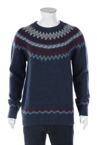 Пуловер McNeal