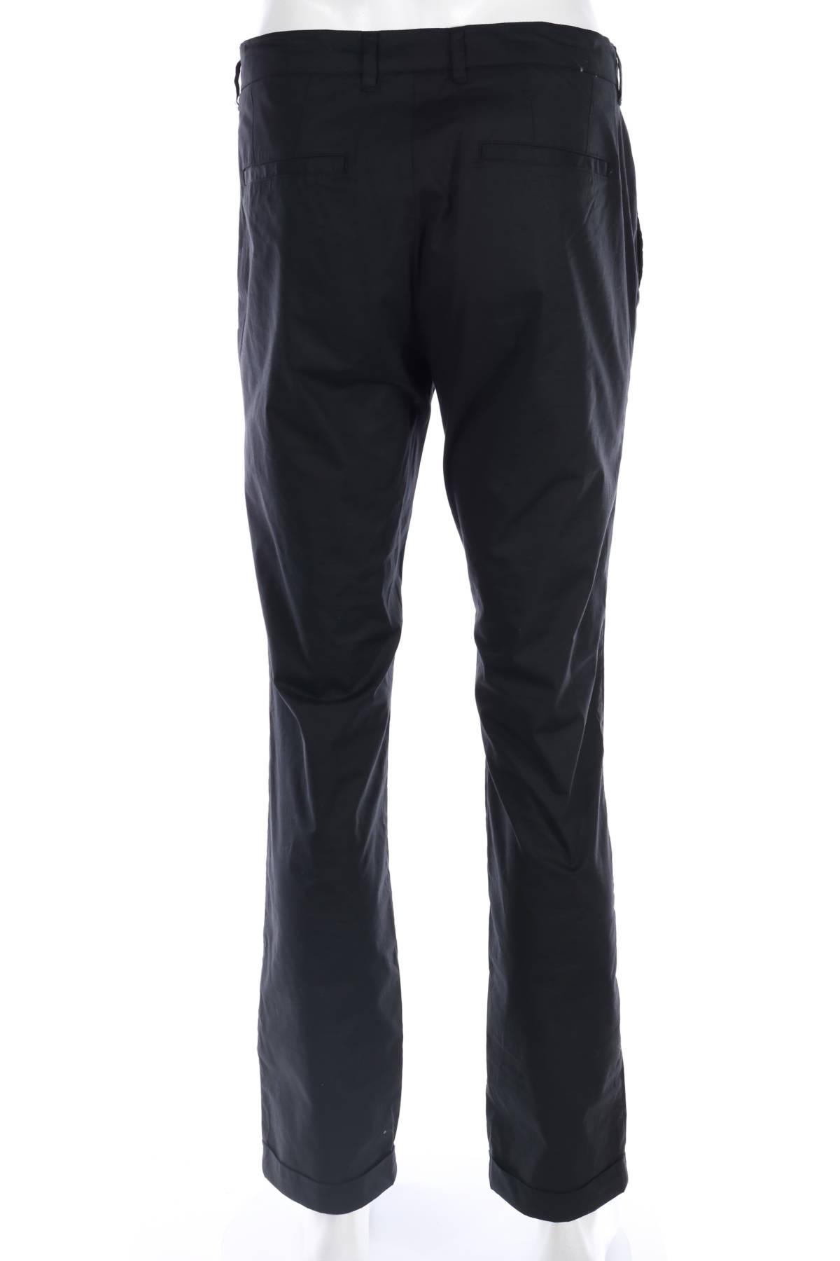Панталон PIER ONE2