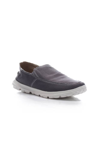 Спортни обувки Alpine Pro