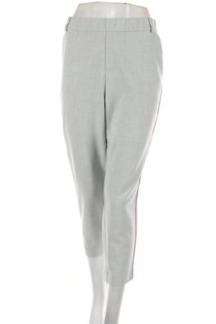 Спортен панталон SOULMATE