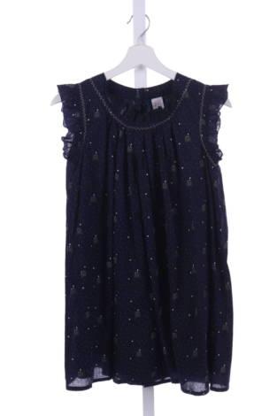 Детска рокля KARL MARC JOHN