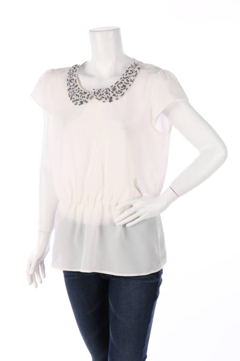 Блуза REITMANS1