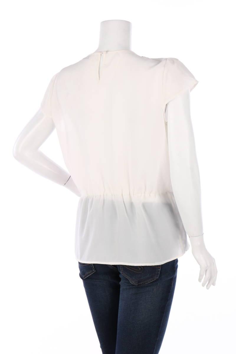 Блуза REITMANS2