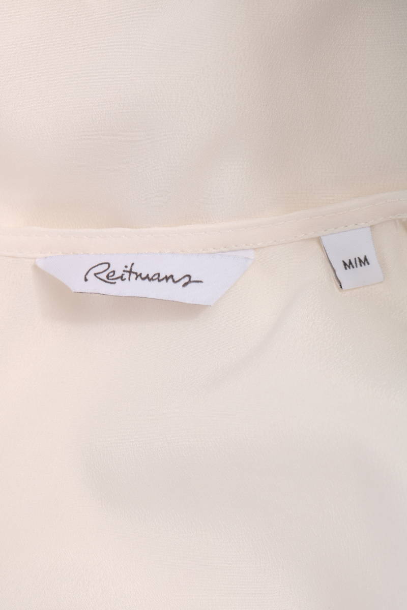 Блуза REITMANS3