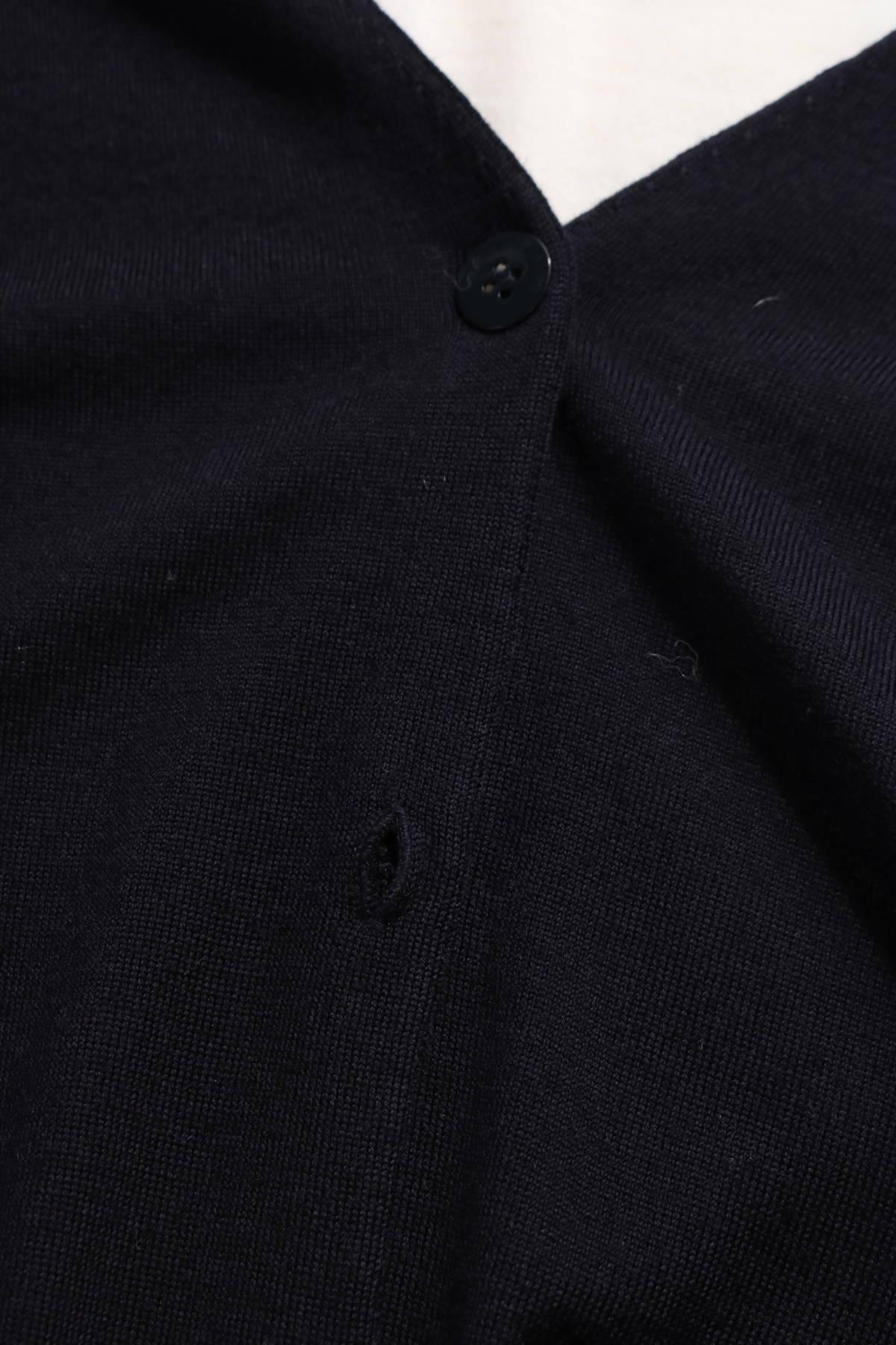 Жилетка Armani Jeans4