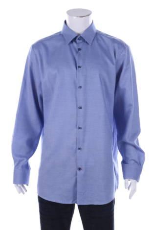 Официална риза Benvenuto