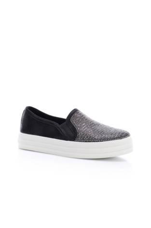 Ниски обувки Skechers
