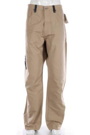 Спортен панталон Roca Wear
